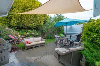 Photo 30: 2706 Dorset Rd in Oak Bay: OB Uplands House for sale : MLS®# 841020