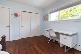 Photo 18: 2706 Dorset Rd in Oak Bay: OB Uplands House for sale : MLS®# 841020