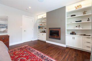 Photo 14: 2706 Dorset Rd in Oak Bay: OB Uplands House for sale : MLS®# 841020