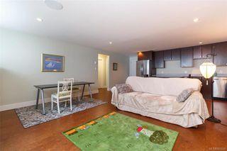 Photo 23: 2706 Dorset Rd in Oak Bay: OB Uplands House for sale : MLS®# 841020
