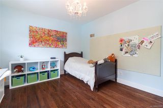 Photo 17: 2706 Dorset Rd in Oak Bay: OB Uplands House for sale : MLS®# 841020