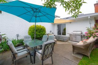 Photo 29: 2706 Dorset Rd in Oak Bay: OB Uplands House for sale : MLS®# 841020