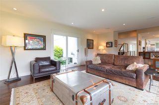 Photo 6: 2706 Dorset Rd in Oak Bay: OB Uplands House for sale : MLS®# 841020