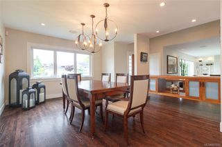 Photo 7: 2706 Dorset Rd in Oak Bay: OB Uplands House for sale : MLS®# 841020