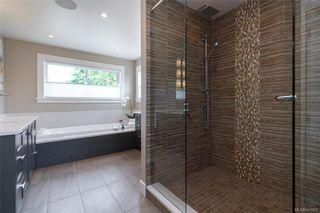 Photo 15: 2706 Dorset Rd in Oak Bay: OB Uplands House for sale : MLS®# 841020