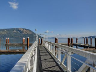 Photo 27: 938 Deloume Rd in Mill Bay: ML Mill Bay Single Family Detached for sale (Malahat & Area)  : MLS®# 844034