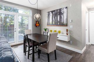 """Photo 13: B01 14358 60 Avenue in Surrey: Sullivan Station Condo for sale in """"LATITUDE"""" : MLS®# R2481021"""