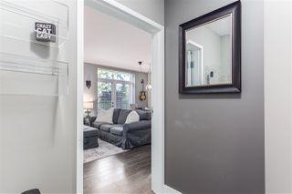 """Photo 3: B01 14358 60 Avenue in Surrey: Sullivan Station Condo for sale in """"LATITUDE"""" : MLS®# R2481021"""