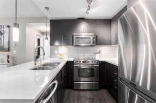 """Photo 11: B01 14358 60 Avenue in Surrey: Sullivan Station Condo for sale in """"LATITUDE"""" : MLS®# R2481021"""
