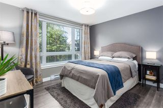 """Photo 16: B01 14358 60 Avenue in Surrey: Sullivan Station Condo for sale in """"LATITUDE"""" : MLS®# R2481021"""