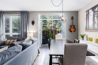 """Photo 12: B01 14358 60 Avenue in Surrey: Sullivan Station Condo for sale in """"LATITUDE"""" : MLS®# R2481021"""