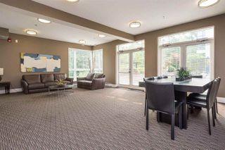 """Photo 27: B01 14358 60 Avenue in Surrey: Sullivan Station Condo for sale in """"LATITUDE"""" : MLS®# R2481021"""