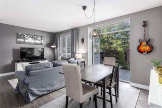 """Photo 6: B01 14358 60 Avenue in Surrey: Sullivan Station Condo for sale in """"LATITUDE"""" : MLS®# R2481021"""