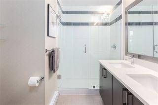 """Photo 19: B01 14358 60 Avenue in Surrey: Sullivan Station Condo for sale in """"LATITUDE"""" : MLS®# R2481021"""