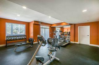 """Photo 28: B01 14358 60 Avenue in Surrey: Sullivan Station Condo for sale in """"LATITUDE"""" : MLS®# R2481021"""