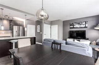 """Photo 8: B01 14358 60 Avenue in Surrey: Sullivan Station Condo for sale in """"LATITUDE"""" : MLS®# R2481021"""