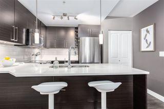 """Photo 9: B01 14358 60 Avenue in Surrey: Sullivan Station Condo for sale in """"LATITUDE"""" : MLS®# R2481021"""