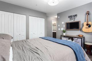 """Photo 17: B01 14358 60 Avenue in Surrey: Sullivan Station Condo for sale in """"LATITUDE"""" : MLS®# R2481021"""