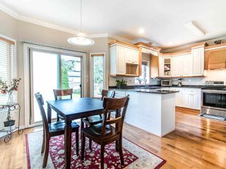 Photo 4: 7331 146 Street in Surrey: East Newton House for sale : MLS®# R2490131
