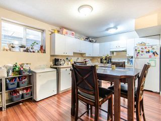 Photo 26: 7331 146 Street in Surrey: East Newton House for sale : MLS®# R2490131