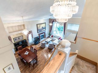 Photo 10: 7331 146 Street in Surrey: East Newton House for sale : MLS®# R2490131