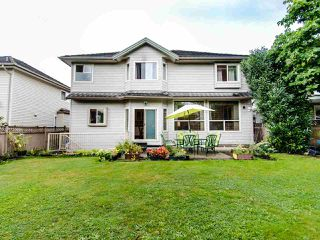 Photo 20: 7331 146 Street in Surrey: East Newton House for sale : MLS®# R2490131