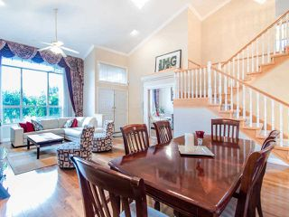 Photo 9: 7331 146 Street in Surrey: East Newton House for sale : MLS®# R2490131