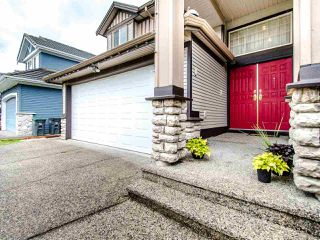 Photo 2: 7331 146 Street in Surrey: East Newton House for sale : MLS®# R2490131