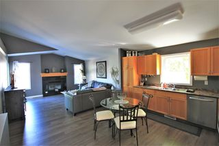 Photo 4: 8 LeGal Bay in St Adolphe: R07 Residential for sale : MLS®# 202021212