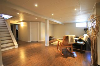 Photo 13: 8 LeGal Bay in St Adolphe: R07 Residential for sale : MLS®# 202021212
