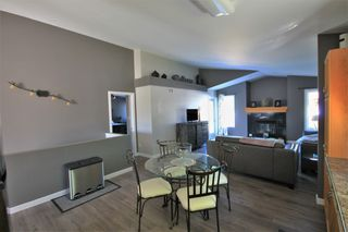 Photo 6: 8 LeGal Bay in St Adolphe: R07 Residential for sale : MLS®# 202021212