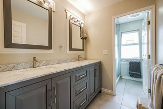 Photo 18: 808 LILLIAN Street in Coquitlam: Harbour Chines House for sale : MLS®# R2495178