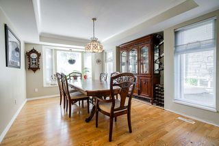 Photo 26: 808 LILLIAN Street in Coquitlam: Harbour Chines House for sale : MLS®# R2495178