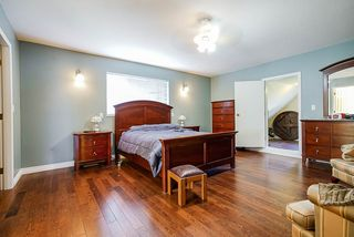 Photo 16: 808 LILLIAN Street in Coquitlam: Harbour Chines House for sale : MLS®# R2495178