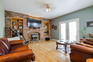 Photo 24: 808 LILLIAN Street in Coquitlam: Harbour Chines House for sale : MLS®# R2495178