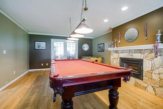 Photo 28: 808 LILLIAN Street in Coquitlam: Harbour Chines House for sale : MLS®# R2495178