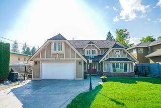 Photo 2: 808 LILLIAN Street in Coquitlam: Harbour Chines House for sale : MLS®# R2495178