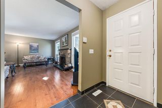 Photo 6: 14416 Parkside Drive SE in Calgary: Parkland Detached for sale : MLS®# A1032308