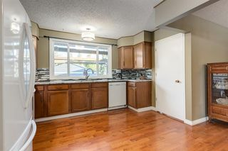 Photo 12: 14416 Parkside Drive SE in Calgary: Parkland Detached for sale : MLS®# A1032308