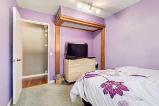 Photo 21: 14416 Parkside Drive SE in Calgary: Parkland Detached for sale : MLS®# A1032308