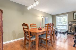 Photo 7: 14416 Parkside Drive SE in Calgary: Parkland Detached for sale : MLS®# A1032308