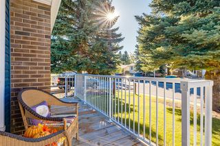 Photo 39: 14416 Parkside Drive SE in Calgary: Parkland Detached for sale : MLS®# A1032308
