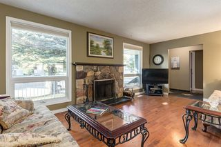 Photo 4: 14416 Parkside Drive SE in Calgary: Parkland Detached for sale : MLS®# A1032308