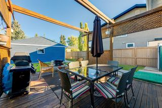 Photo 37: 14416 Parkside Drive SE in Calgary: Parkland Detached for sale : MLS®# A1032308