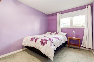Photo 20: 14416 Parkside Drive SE in Calgary: Parkland Detached for sale : MLS®# A1032308