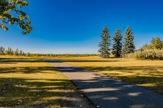 Photo 40: 14416 Parkside Drive SE in Calgary: Parkland Detached for sale : MLS®# A1032308