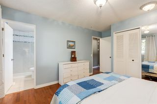 Photo 17: 14416 Parkside Drive SE in Calgary: Parkland Detached for sale : MLS®# A1032308