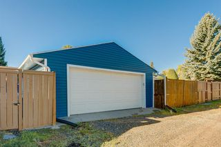 Photo 38: 14416 Parkside Drive SE in Calgary: Parkland Detached for sale : MLS®# A1032308