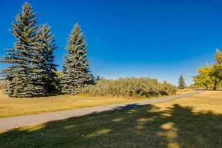 Photo 41: 14416 Parkside Drive SE in Calgary: Parkland Detached for sale : MLS®# A1032308