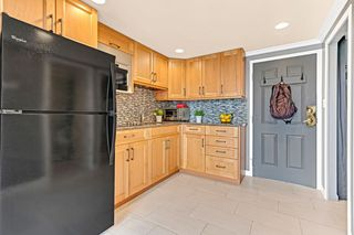 "Photo 13: 410 1630 W 1ST Avenue in Vancouver: False Creek Condo for sale in ""The Galleria"" (Vancouver West)  : MLS®# R2497368"
